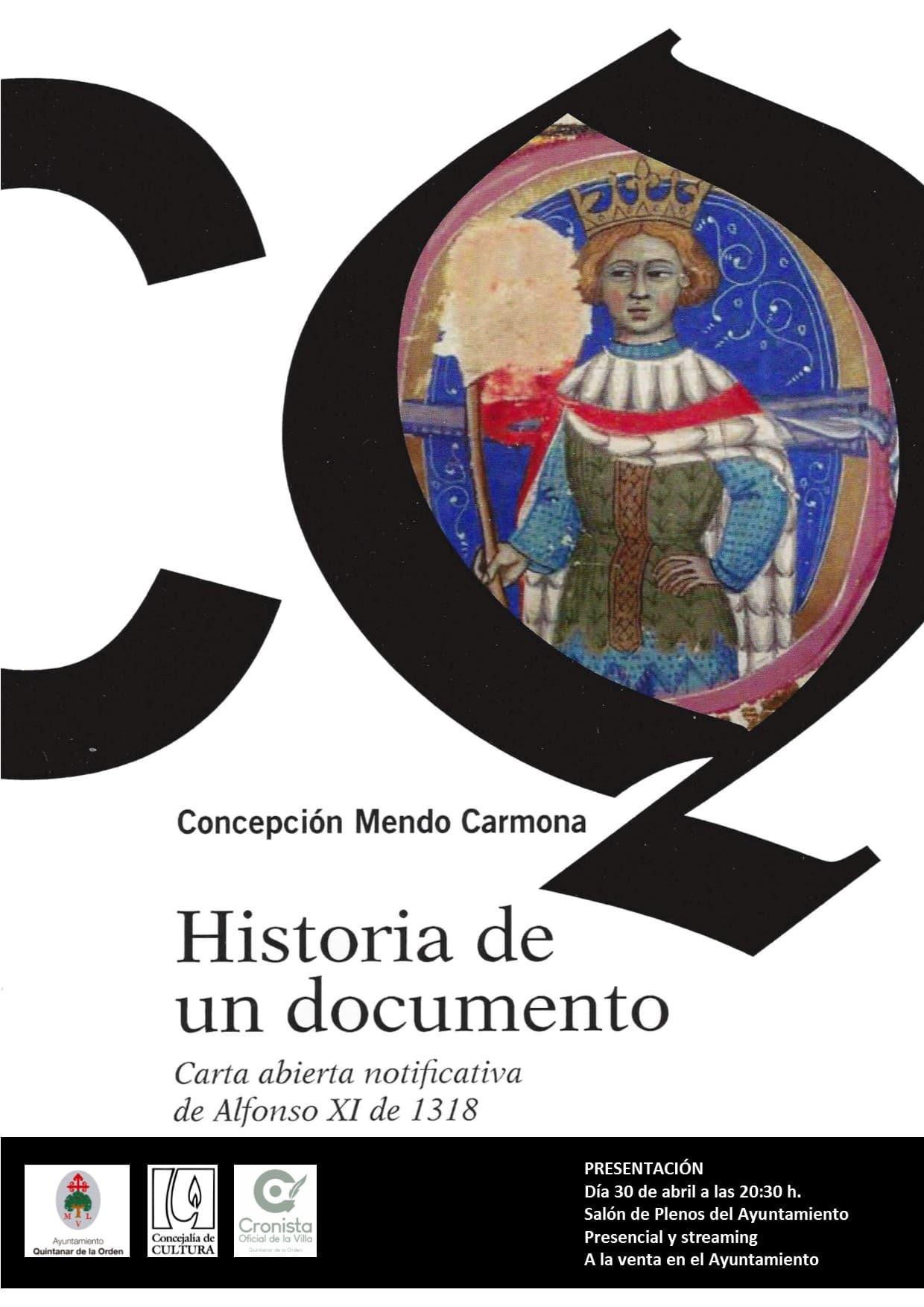 Un nuevo volumen de Cuadernos Quintanareños se presenta este viernes
