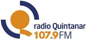 Radio Quintanar 107.9FM