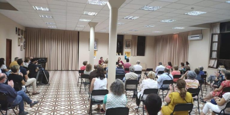 La calidad de conciertos y la afluencia de público, las notas destacadas del Festival de Música La Mancha