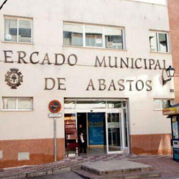 El Ayuntamiento de Quintanar de la Orden saca a licitación varios puestos del Mercado de Abastos